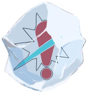 ice1-300