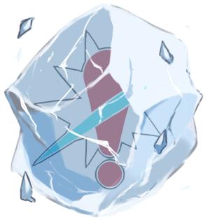 ice2-300